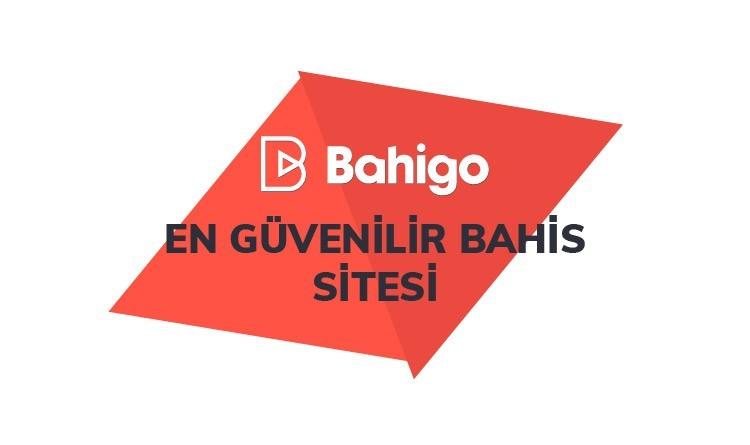Bahigo Giriş Adresi