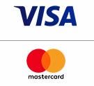 Bahigo Kredi Kartı